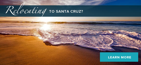 Relocationg to Santa Cruz?